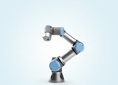 Universal robots dk