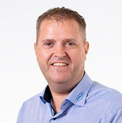 Lars Skaarup Rasmussen